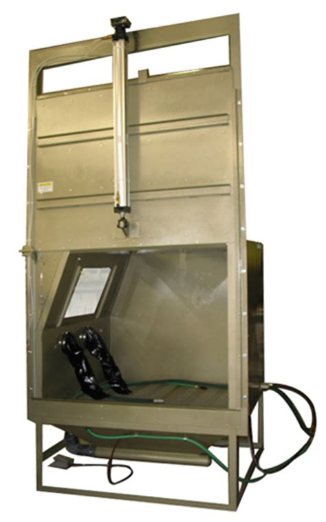 Cabinet Door Lift Vertical Lift Cabinet Door Mechanisms Cabinet Doors