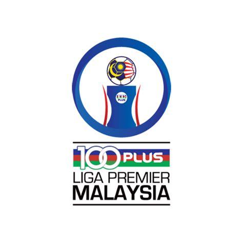 liga super malaysia competitions fam