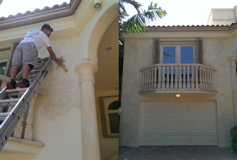 house painters miami house painters miami 28 images professional and high quality painting for florida