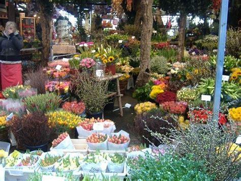 mercato dei fiori roma prezzi ingrosso fiori fiori per cerimonie acquistare fiori