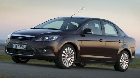 2010 ford focus ignition problems ford jv recalling focus in china due to ignition problem