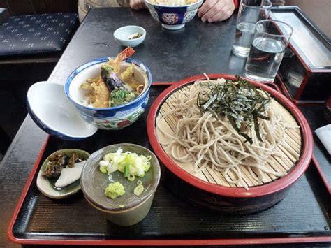 ingredienti cucina giapponese la cucina giapponese giappone per tutti