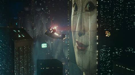 film sui robot umanoidi i migliori 10 film sui robot e sull intelligenza artificiale