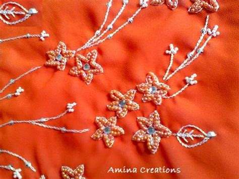 bead embroidery patterns free 3748 best images about embroidery 4 on