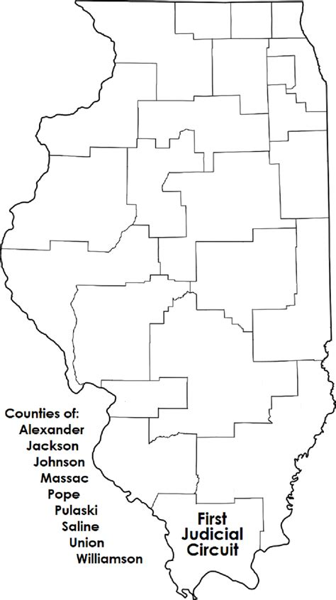 Illinois Circuit Court Access Search Circuit Of Illinois Illinois Judicial Circuit Court