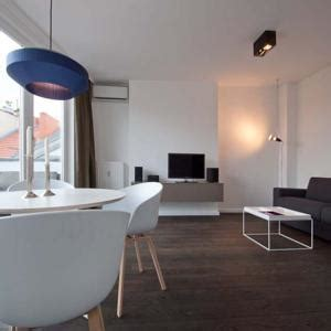 homage design apartment berlin homage design apartments in berlin germany besten
