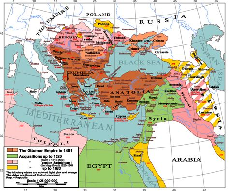 modern ottoman empire early modern period wiki everipedia