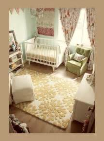 nursery decor roll out the carpet