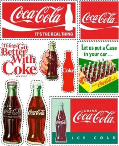 Stickers Coca Cola Gratuit by Gratuit Obtenez Des Autocollants Coca Cola Gratuitement