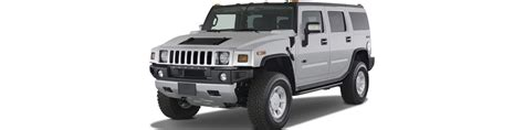accessories for h2 hummer hummer h2 accessories 2004 2008 4x4 accessories tyres