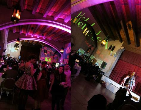 swing dance clubs nyc dances of vice nyc steunk gothic retro vintage party