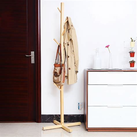 cool coat rack 15 cool coat racks that really branch out