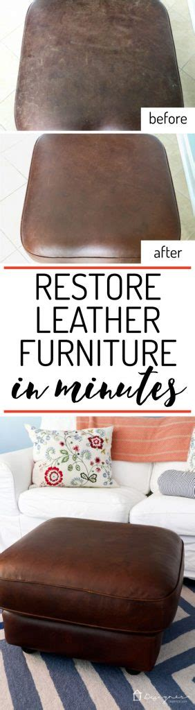 how to restore leather couch learn how to restore leather furniture designer trapped