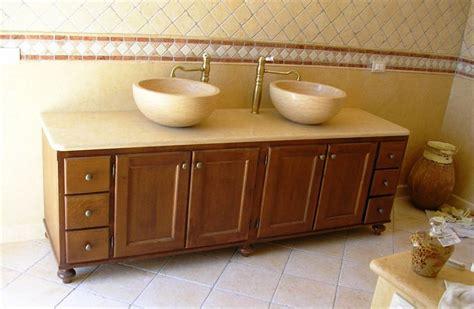 top in marmo per bagni progettazione e fornitura per il bagno sanitari top in
