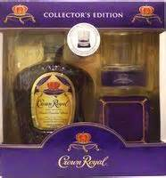 crown royal marketview liquor
