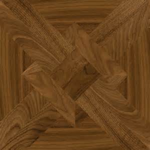 oshkosh designs manor rae parquet traditional hardwood