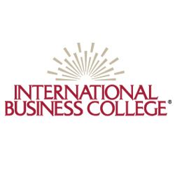 International Mba Institute Wiki by File International Business College Fort Wayne Indiana