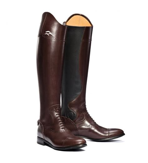 horseback shoes 46 best images about boots on