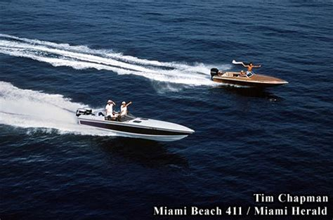 boat from miami to cuba fleeing cuba for a better life in usa miami beach 411