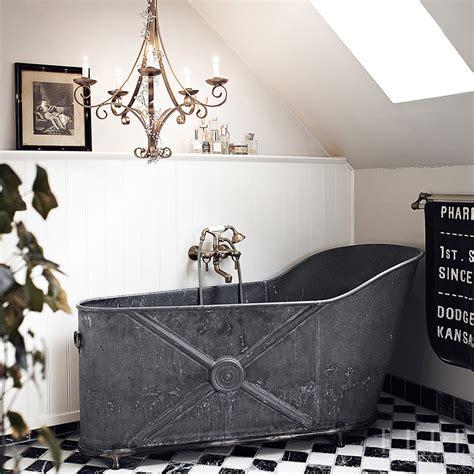 Bathroom Showrooms East London Bathroom Decoration Ideas Elle Decoration Uk