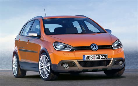 thinking small audi a1 q3 and vw polo photo gallery