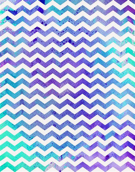 chevron backgrounds the gallery for gt purple chevron wallpaper hd