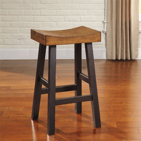 Bernie And Phyls Bar Stools by Glosco 30 Quot Stool Bernie Phyl S Furniture By