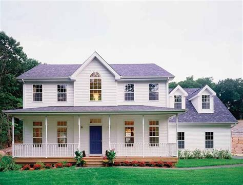 c w farmhouse design house plans country farmhouse house plan 2017