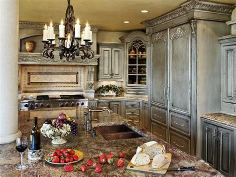 custom kitchen ideas custom kitchens complement your lifestyle habersham home lifestyle custom furniture cabinetry