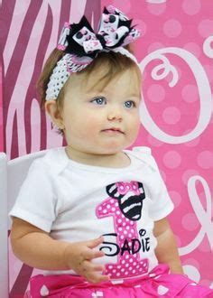 St Sweety Minnie A13456gn 1000 images about s minnie mouse 1st birthday on minnie mouse zebras and