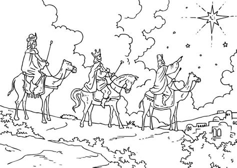 free epiphany coloring pages coloring kids free