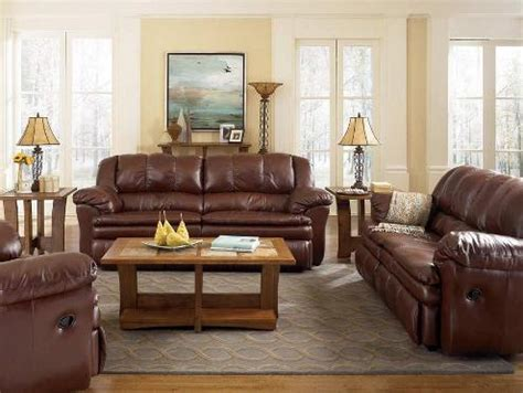 arrange living room how to arrange a living room tips arranging furniture in