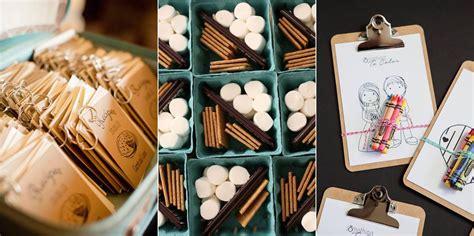 Wedding Blog Giveaways - creative wedding favors philippines wedding blog