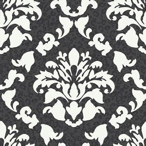 Animal Print Wallpaper 4930 best 25 leopard print wallpaper ideas on