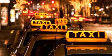 taxi app solution complete mobile app solution  manage