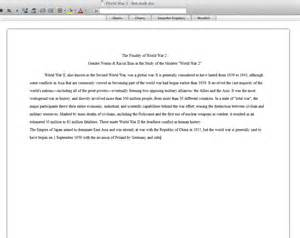 Websites To Type Essays by Websites To Type Essays Essay Website Typer Websites To Type Essays Websites To Type Essays