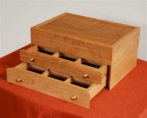 Wood Jewelry Boxes Handmade - woodworking store in knoxville tn wood burner kit