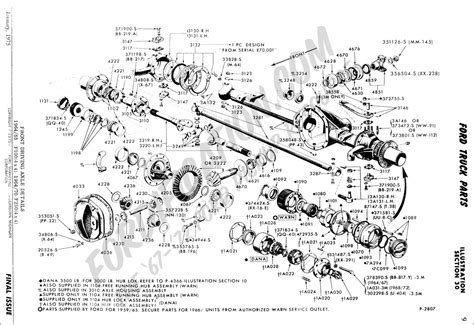 front end parts diagram 2003 ford f 250 front end parts diagram 1998 focus