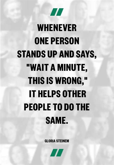 Mba Won T Make You Stand Out To Employer by Best 25 Stand Up Ideas On Stand Up For Stand