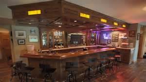Irish Kitchen Designs milwaukee woodwork custom home bars