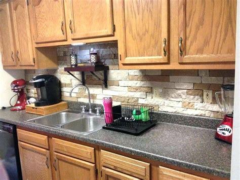 exposed brick kitchen backsplash backsplash pinterest best kitchen backsplash ideas hand painted tiles for