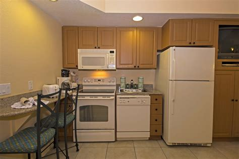 Two Bedroom Villa Westgate Town Center Resort Spa In Hotels With Kitchens In Orlando Florida
