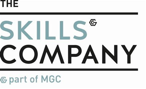 The Company by The Skills Company National Apprenticeship Show Manchester
