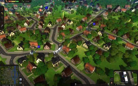 Gamis Gerai Cinta cities in motion 2 lutris