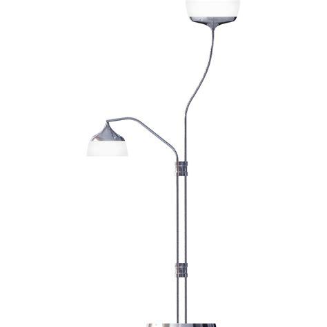 Ikea Varv Floor L by Top Dipodi Floor L With Kinderl Ikea