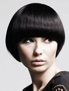 bowl cuts on pinterest bowl cut funky hair and bowl 1000 images about bowl cuts on pinterest bowl cut bowl