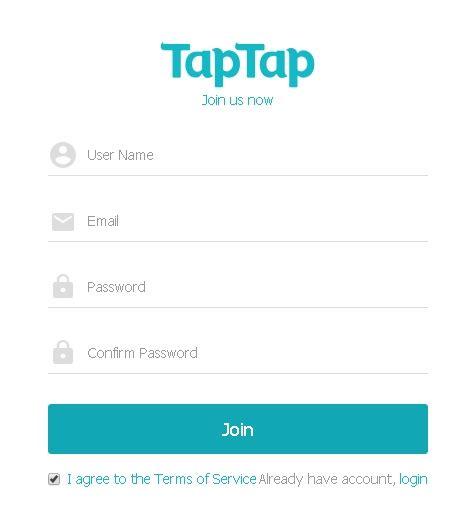 tutorial ragnarok online 2 novo ragnarok mobile est 225 em teste beta aberto veja como