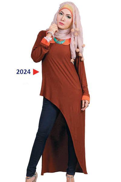 Mutif 171 Size Xxxl New Fashion Baju Muslim Gamis busana alyssa as 2024 katalog busana muslim