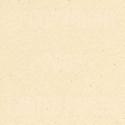 Envelope Lop Size S loop genesis birch smooth 70 10 envelope