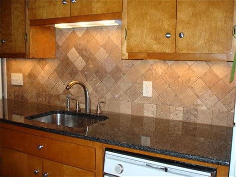 houzz kitchen tile backsplash kitchen bulk mosaic tiles for crafts houzz marble